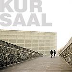 Kursaal - San Sebastián - Rafael Moneo
