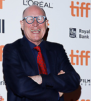 """TORONTO, ONTARIO - SEPTEMBER 06: Bill Nicholson attends the """"Hope Gap"""" premiere during the 2019 Toronto International Film Festival at Princess of Wales Theatre on September 06, 2019 in Toronto, Canada.<br /> CAP/MPI/IS<br /> ©IS/MPI/Capital Pictures"""
