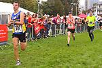 2017-10-01 Basingstoke Half 15 AB finish rem