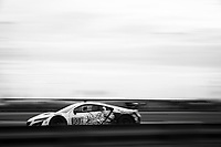 26-29 January, 2017, Daytona Beach, Florida USA<br /> 93, Acura, Acura NSX, GTD, Andy Lally, Katherine Legge, Mark Wilkins, Graham Rahal<br /> &copy;2017, Barry Cantrell<br /> LAT Photo USA