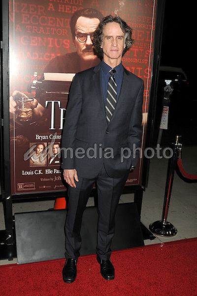 "27 October 2015 - Beverly Hills, California - Jay Roach. ""Trumbo"" Los Angeles Premiere held at the AMPAS Samuel Goldwyn Theater. Photo Credit: Byron Purvis/AdMedia"