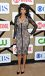 CBS TCA 2013 Summer Party