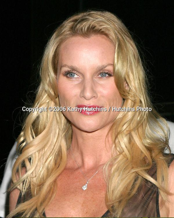 Nicolette Sheridan.Hollywood Life Stye Awards.Pacific Design Center.Los Angeles, CA.October 15, 2006.©2006 Kathy Hutchins / Hutchins Photo....