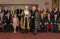Lord Mayor & City of London Beadles' Guild