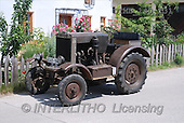 Gerhard, MASCULIN, tractors, photos(DTMB140-131,#M#) Traktoren, tractores