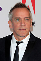 LOS ANGELES - FEB 1:  Jean-Marc Vallée at the 69th Annual ACE Eddie Awards at the Beverly Hilton Hotel on February 1, 2019 in Beverly Hills, CA