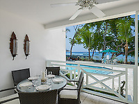 Waterside #106, Paynes Bay, St. James