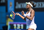 Sloane Stephens (USA) Powers Past Bojana Jovanovski (SRB) 1-6, 6-3, 7-5