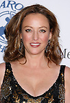 BEVERLY HILLS, CA. - October 25: Actress Virginia Madsen arrives at The 30th Anniversary Carousel Of Hope Ball at The Beverly Hilton Hotel on October 25, 2008 in Beverly Hills, California.