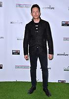SANTA MONICA, CA. February 21, 2019: Simon Quarterman at the 14th Annual Oscar Wilde Awards.<br /> Picture: Paul Smith/Featureflash