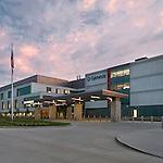 Genesis Healthcare Systems