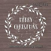 Alberta, CHRISTMAS SYMBOLS, WEIHNACHTEN SYMBOLE, NAVIDAD SÍMBOLOS, paintings+++++,ITAL186,#xx#