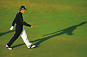 The Open 2000 / St Andrews.Gary Player.Photo: Phil Inglis.Pic no: 4001021.© Phil Sheldon Golf Picture Library