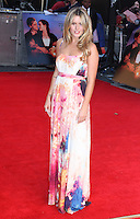 London -  'Titanic 3D' World Premiere at the Royal Albert Hall, London - March 27th 2012..Photo by Keith Mayhew.