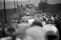 Team SKY at the helm<br /> <br /> 2013 Tour of Britain<br /> stage 1: Peebles - Drumlanrig Castle, 209km