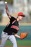 Baseball-13-Kyle Blackwell