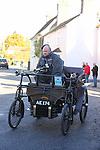 18 VCR18 Mr Christopher Loder Mr Christopher Loder 1898 Stephens United Kingdom AE174