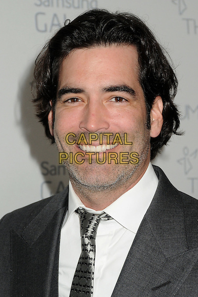10 January 2015 - Santa Monica, California - Carter Oosterhouse. The Art of Elysium&rsquo;s 8th Annual Heaven Gala held at Hangar 8.   <br /> CAP/ADM/BP<br /> &copy;Byron Purvis/AdMedia/Capital Pictures