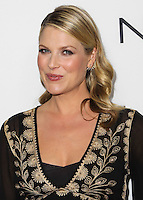 LOS ANGELES, CA, USA - OCTOBER 08: Actress Ali Larter arrives at the Los Angeles Premiere Of eOne Films' 'You're Not You' held at the Landmark Theatre on October 8, 2014 in Los Angeles, California, United States. (Photo by Celebrity Monitor)