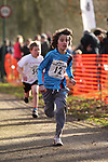 2014-02-02 Watford half 02 HM fun runs
