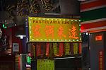 Macau, China,