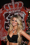 Headquarters Gentlemen's Club XXXmas Party Hosted by Brandy Aniston, Jessa Rhodes and Jayden Cole
