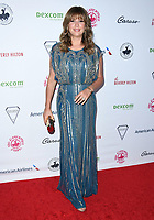 06 October 2018 - Beverly Hills, California - Daisy Fuentes. 2018 Carousel of Hope held at Beverly Hilton Hotel. <br /> CAP/ADM/BT<br /> &copy;BT/ADM/Capital Pictures