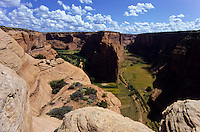 Canyon De Chelly, Arizona, USA