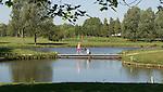Rijswijkse Golfclub Hole 12