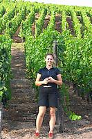 vineyard virpi sorvisto brand gc turckheim alsace france
