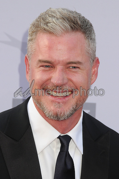 4 June 2015 - Hollywood, California - Eric Dane. AFI 43rd Life Achievement Award Gala Tribute To Steve Martin held at the Dolby Theatre. Photo Credit: Byron Purvis/AdMedia