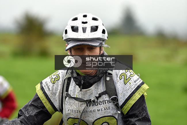 NELSON, NEW ZEALAND - SEPTEMBER 24: 2016 Torpedo7 Spring Challenge, Golden Bay, Nelson, Tasman, New Zealand, Saturday 24 September (Photo by: Barry Whitnall Shuttersport Limited)