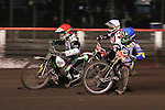 100906 LAKESIDE HAMMERS v PETERBOROUGH PANTHERS