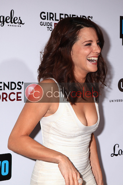 """Alanna Ubach<br /> at the """"Girlfriends Guide to Divorce"""" Premiere Screening, Ace Hotel, Los Angeles, CA 11-18-14<br /> David Edwards/DailyCeleb.com 818-915-4440"""