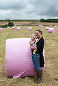 26/07/16<br />