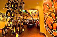A-Sol Cocinba Restaurant, Newport Beach CA 5 12