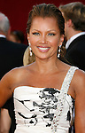 LOS ANGELES, CA. - September 21: Actress Vanessa Williams arrives at the 60th Primetime Emmy Awards at the Nokia Theater on September 21, 2008 in Los Angeles, California.