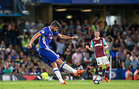 Chelsea v West Ham United 15.08.2016
