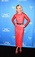 NEW YORK, NY April 20, 2017 Kelly Ripa attend Logo's Fire Island Premiere Party  at Atlas Social Club  in New York April 20,  2017. Credit:RW/MediaPunch