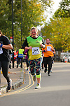 2017-10-22 Cambridge10k 48 AB MaidsCausway