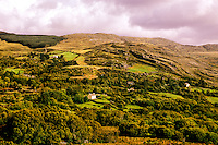Near Glengarriff, West Cork, Ireland