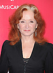 Bonnie Raitt at The 2012 MusiCares Person of the Year Dinner honoring Paul McCartney at the Los Angeles Convention Center, West Hall in Los Angeles, California on February 10,2011                                                                               © 2012 DVS / Hollywood Press Agency