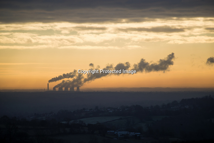 05/02/18<br />