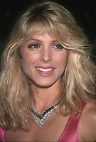 Marla Maples 1991<br /> Photo By Adam Scull/PHOTOlink.net