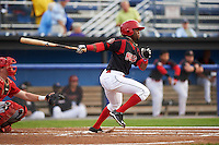 08.29.2015 - MiLB Williamsport vs Batavia