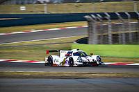 #38 JACKIE CHAN DC RACING (CHN) LIGIER JS P3 LMP3 NERIC WEI (CHN) HUGO DE SADELEER (SUI)