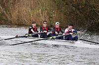 Crew: 258   Op J15 4+   Sir William Borlase?s Gram Sch Boat Club   SWB-GALE<br /> <br /> Wallingford Head 2017<br /> <br /> To purchase this photo, or to see pricing information for Prints and Downloads, click the blue 'Add to Cart' button at the top-right of the page.