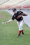 baseball-6-Gentzler 2010