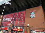 170814 Liverpool v Southampton