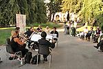 MITO per la citta, momenti musicali inaspettati